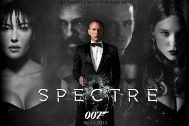 Roma_james-Bond_007_spectre-1024x692