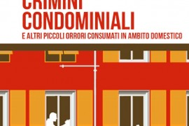piatto_Crimini_condominiali