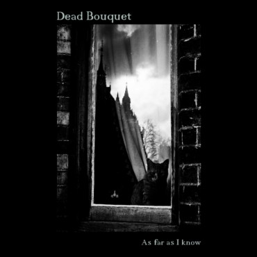 Dead Bouquet