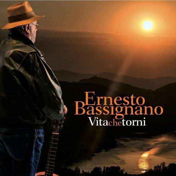 Ernesto Bassignano