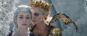 Il_cacciatore_e_la_regina_di_ghiaccio