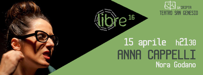 Libre1603