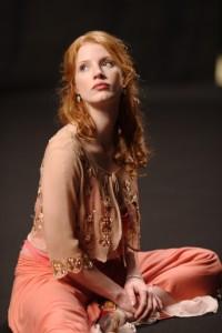 Salome 9
