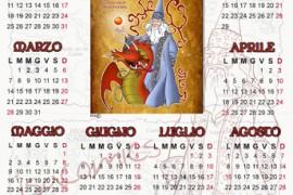 calendario2016merlinoisamini