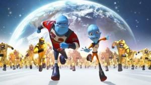 fuga-dal-pianeta-terra-trailer-italiano-in-esclusiva-per-movieforkids-wpcf_400x225