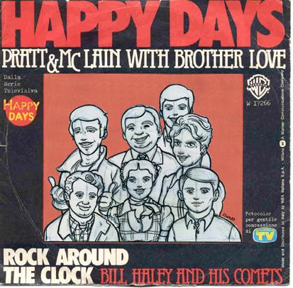 happydaysdiscomini
