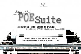 poe_suite