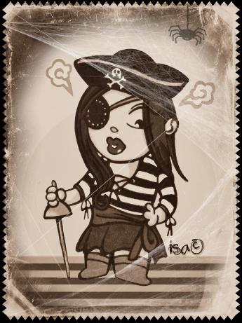 piratessahalloweenmini
