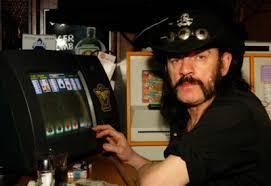 Lemmy 3