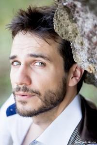 Intervista a Sebastiano Gavasso