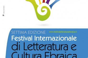 Festival Cultura Ebraica