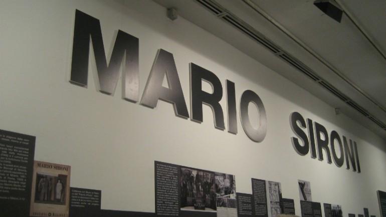 Mario Sironi (2)
