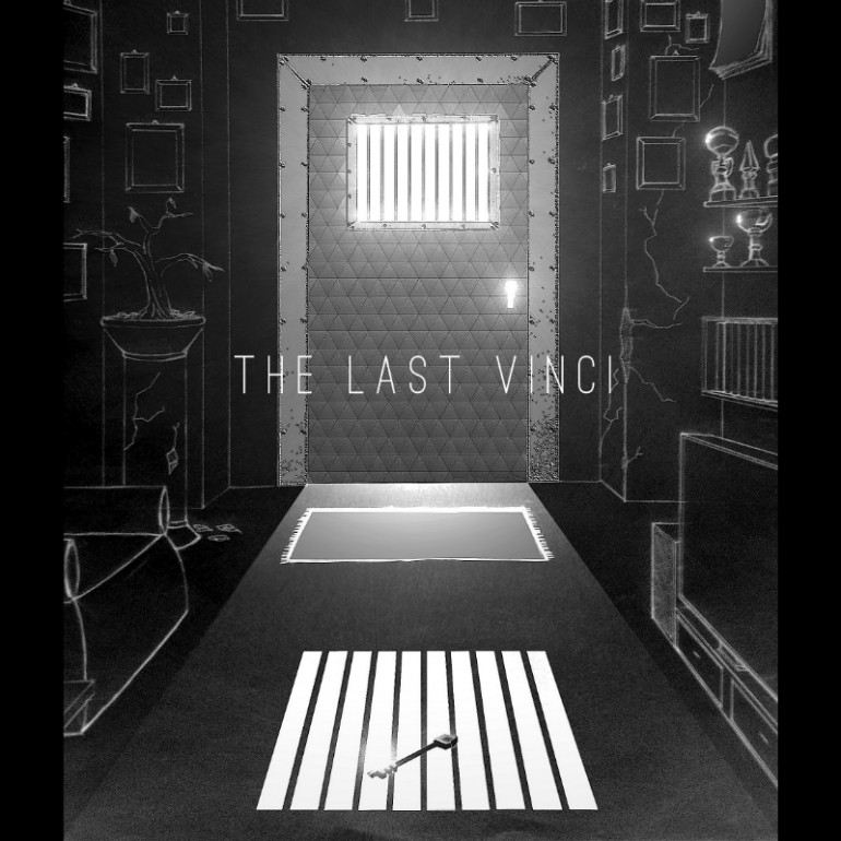 The Last Vinci