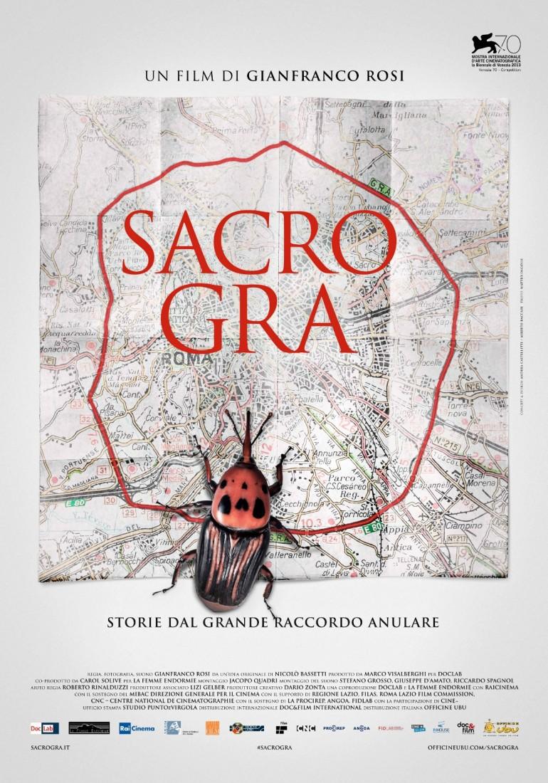 locandina-sacro-gra