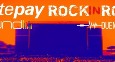 postepay-rock-in-roma