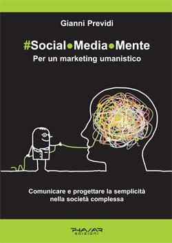 social media mente