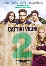 neighbors2sororityrising-1-160x228