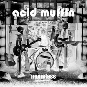 Acid Muffin