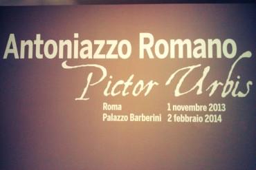 Antoniazzo Romano