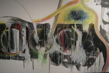 Artisti in Residenza
