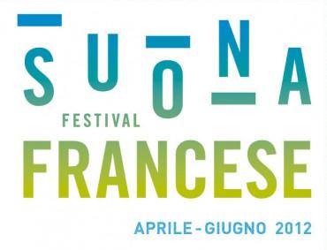 Festival Suona Francese