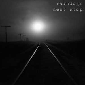 Intervista ai Raindogs
