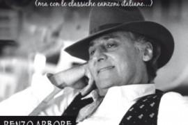 Renzo Arbore
