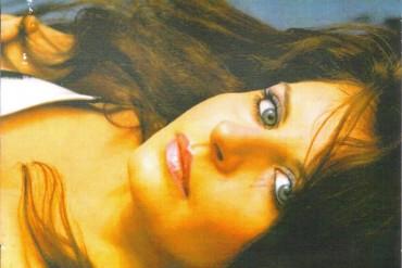 Silvia Mirarchi