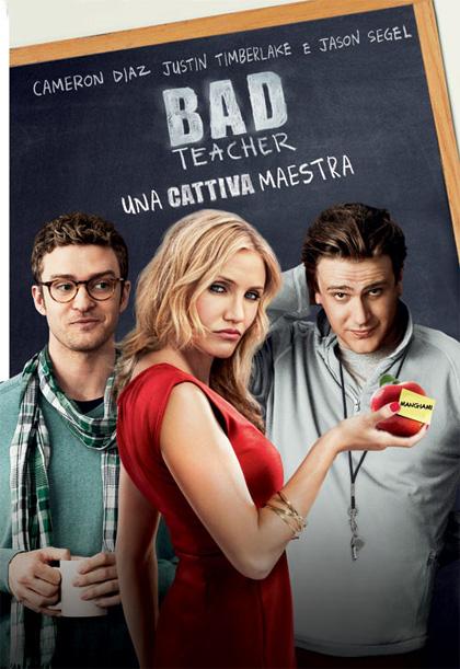 bad-teacher
