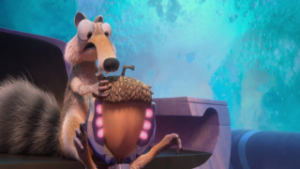 ice_age_collision_course_hd_screencaps-3_png_320x0_crop_q85