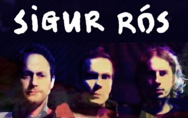 sigur-ros-tour-2016