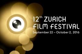 zurigofilmfestival