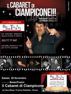 cabaret-ciampicone-romateatri-1