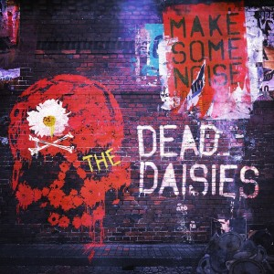 THE DEAD DAISIES, NUOVO DISCO A TEMPO DI RECORD