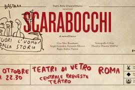 scarabocchio-0