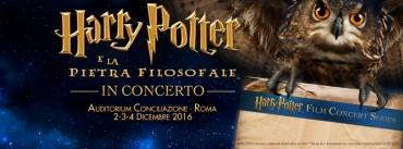 harry-potter-e-la-pietra-filosofale-concerto-e1476535374786