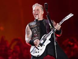 Metallica3