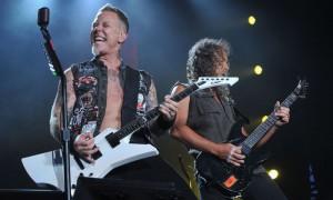 Metallica4