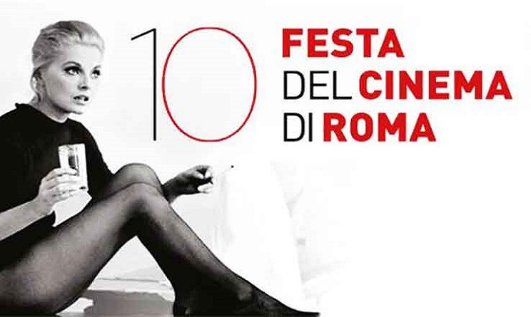 festa-roma-2015-744x4452