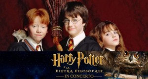 harry-potter-in-concerto-roma-2016-trailer-ita-1200x630-640x342