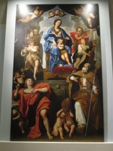 il-museo-universale