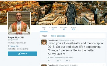 typ twitter profilo