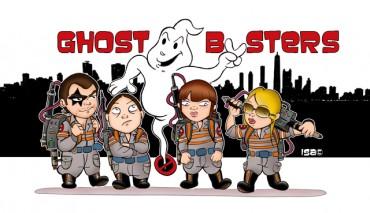 ghostbustergirlsoksulpalco
