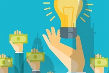 il crowfunding per la cultura