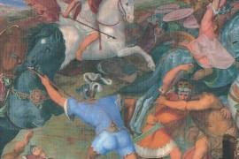 museologia-e-tradizione 0