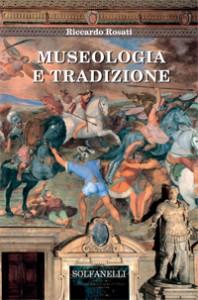 museologiaetradizione