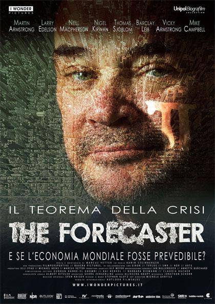 Il-teorema-della-crisi-The-Forecaster-Streaming