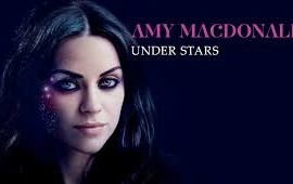 Under Stars
