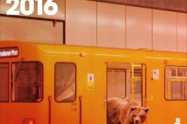 66_Berlinale_Plakat_11