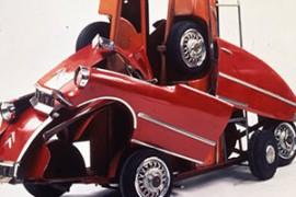 arman350x200